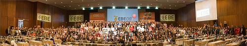 familia-ebe081