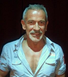 Víctor Ullate