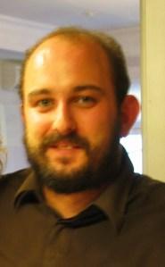 Borja Cobeaga