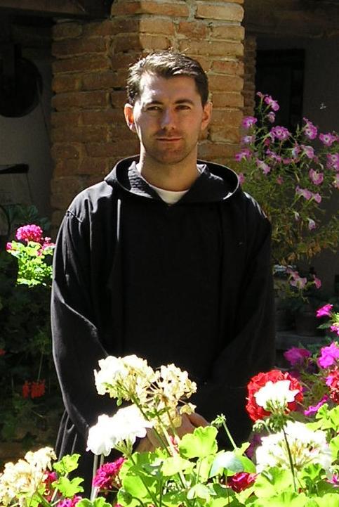 Fray Antonio de Sevilla