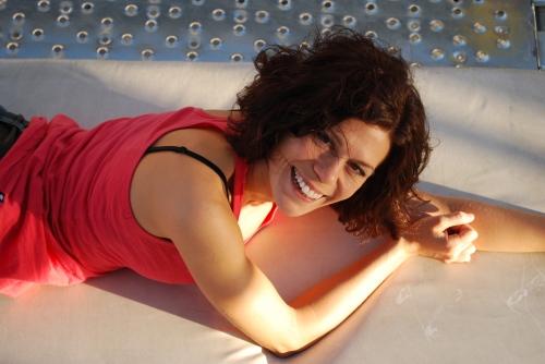 Rebeca Valls