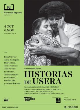 historiasdeusera_cartel
