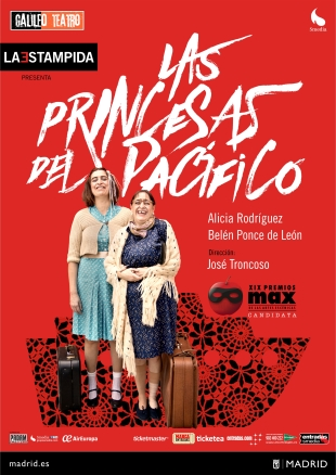 las-princesas-del-pacifico-cartel