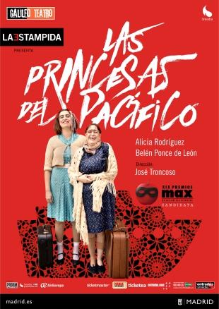 las-princesas-del-pacifico-cartel