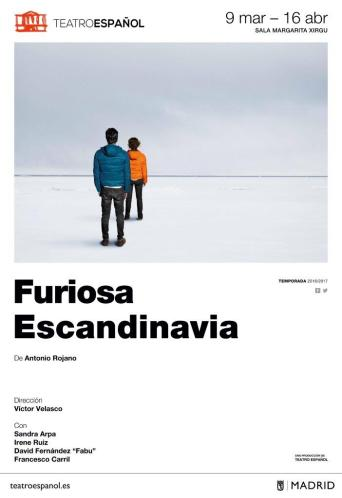 furiosa-escandinavia-cartel-baja-1