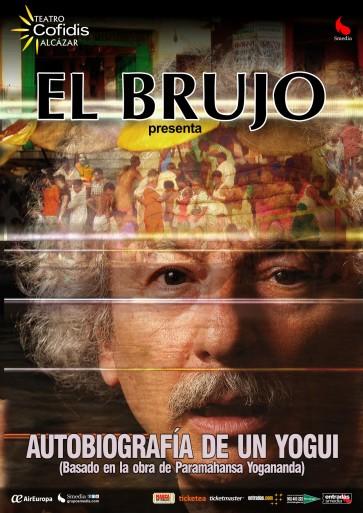 autobiografia-de-un-yogui-el-brujo-cartel