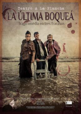 la-ultima-boquea-selu-nieto-07