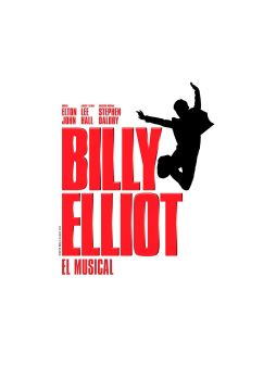 Billy vertical_preview