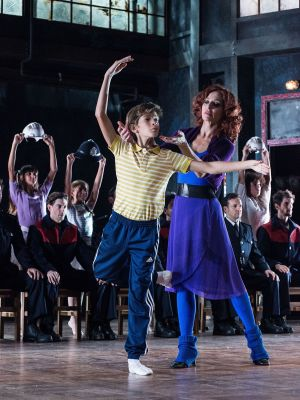 billy_elliot_escena_18_SOLIDARIDAD