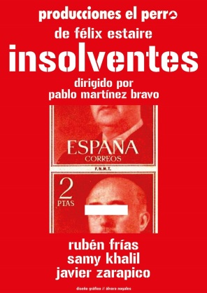 Insolventes