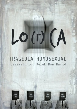LOrCA_website (1)